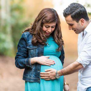 photographe-spontané-lifestyle-maternité